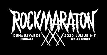 Rockmaraton XXX